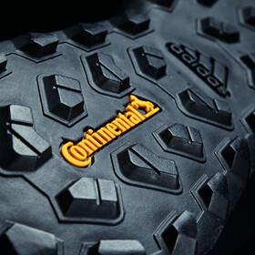 adidas TERREX CMTK GTX - Calzado Hombre - negro